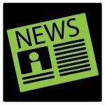 NewsGreen